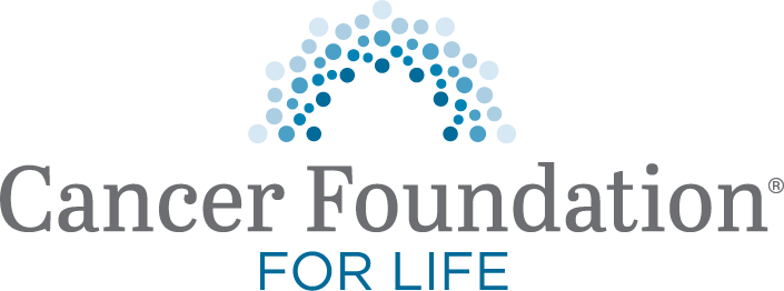 Cancer Foundation For Life