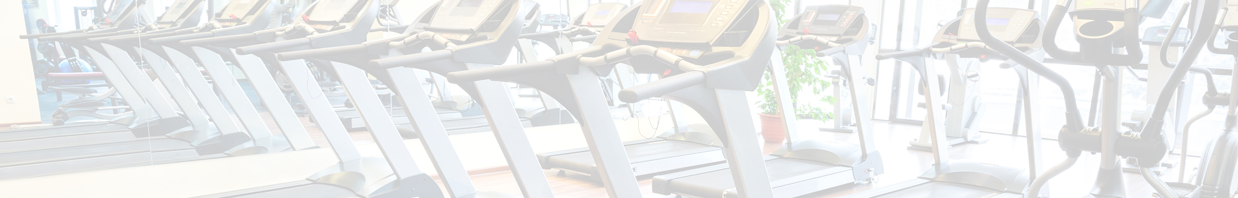 exercising with cancer
